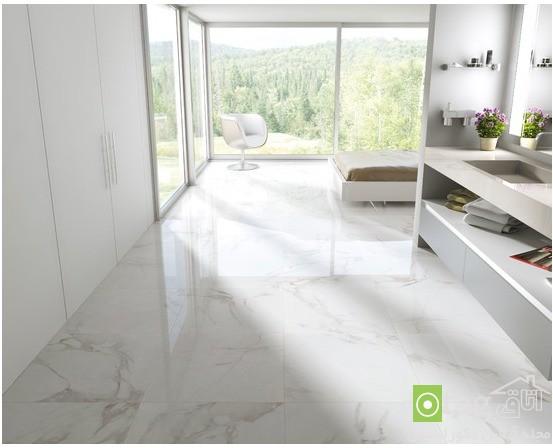 ceramic-and-stone-tile-floor-design-ideas (9)