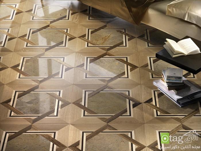 ceramic-parquet-flooring (1)