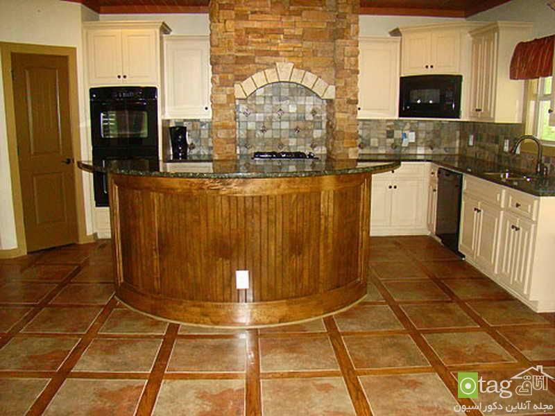 ceramic-parquet-flooring (2)