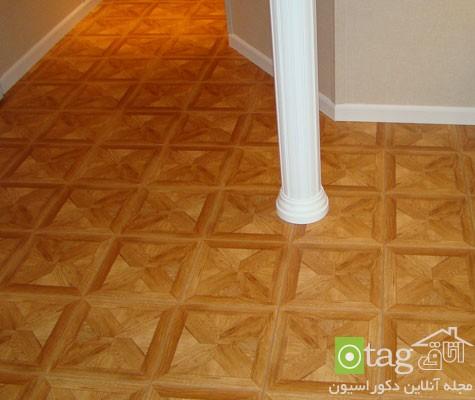 ceramic-parquet-flooring (3)