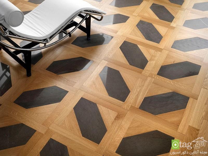 ceramic-parquet-flooring (4)
