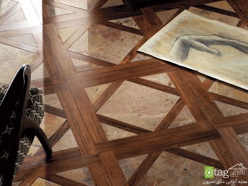 ceramic-parquet-flooring (5)