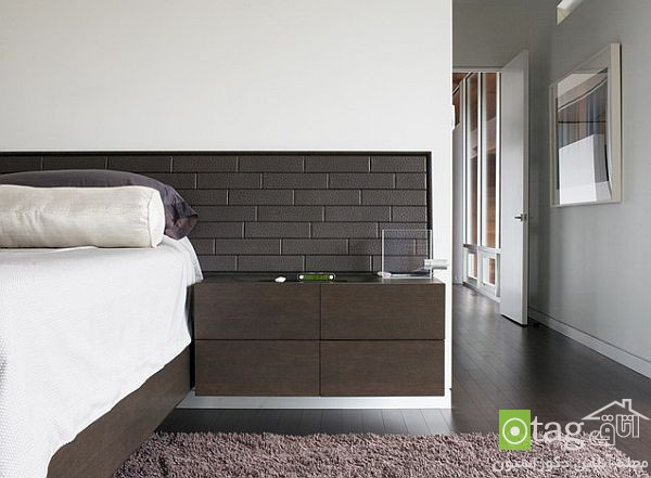 ceramic-tile-flooring-design-ideas (1)