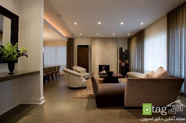ceramic-tile-flooring-design-ideas (7)