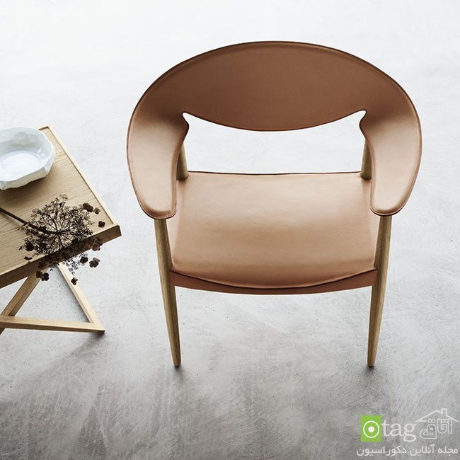 chair-design-ideas (13)