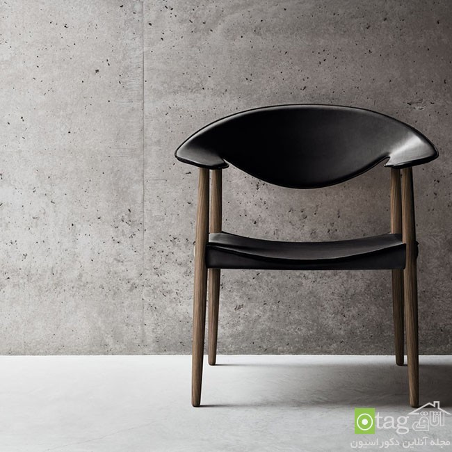 chair-design-ideas (14)