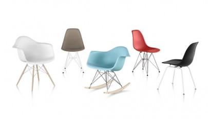مدل صندلی شیک با طراحی ویژه مناسب منزل و اماکن عمومی