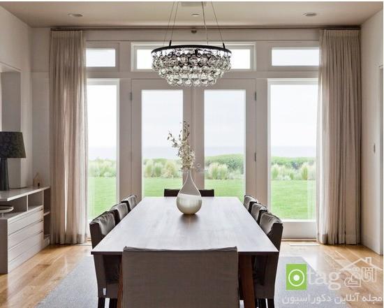 chandelier-designs (1)