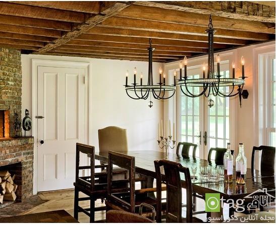 chandelier-designs (11)