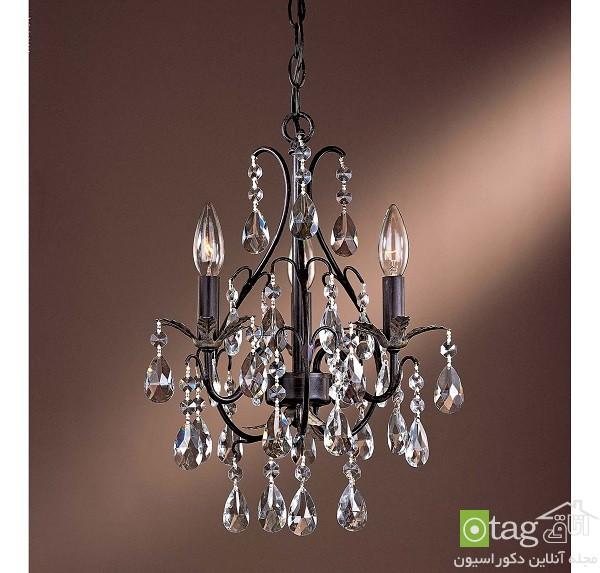 chandelier-designs (13)
