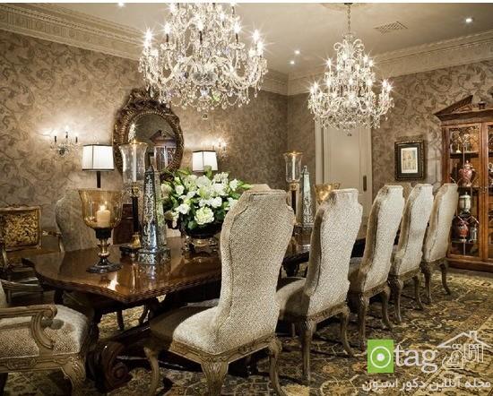 chandelier-designs (2)