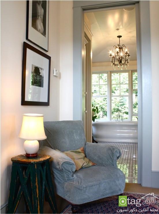 chandelier-designs (4)