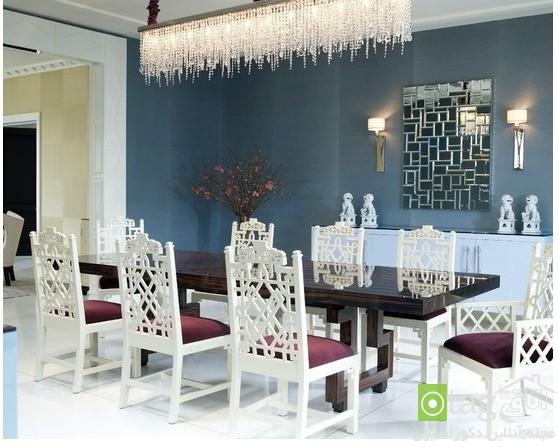 chandelier-designs (7)