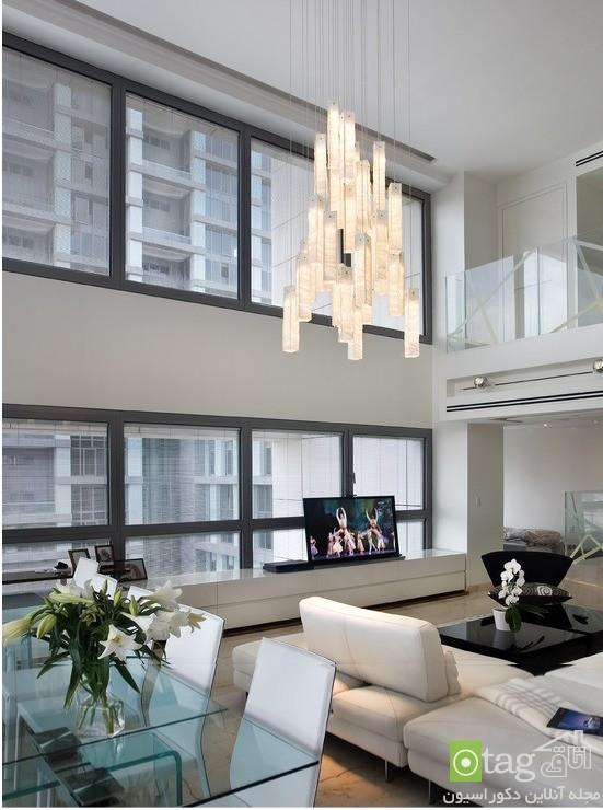 chandelier-designs (8)
