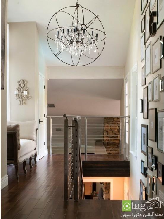 chandelier-designs (9)