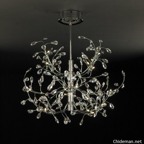 chandelier_jhgyf (1)