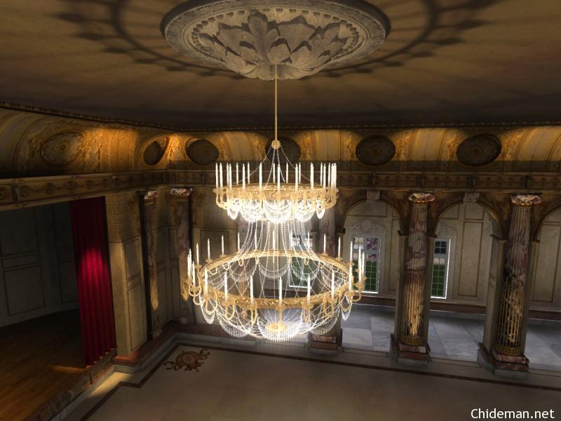 chandelier_jhgyf (10)