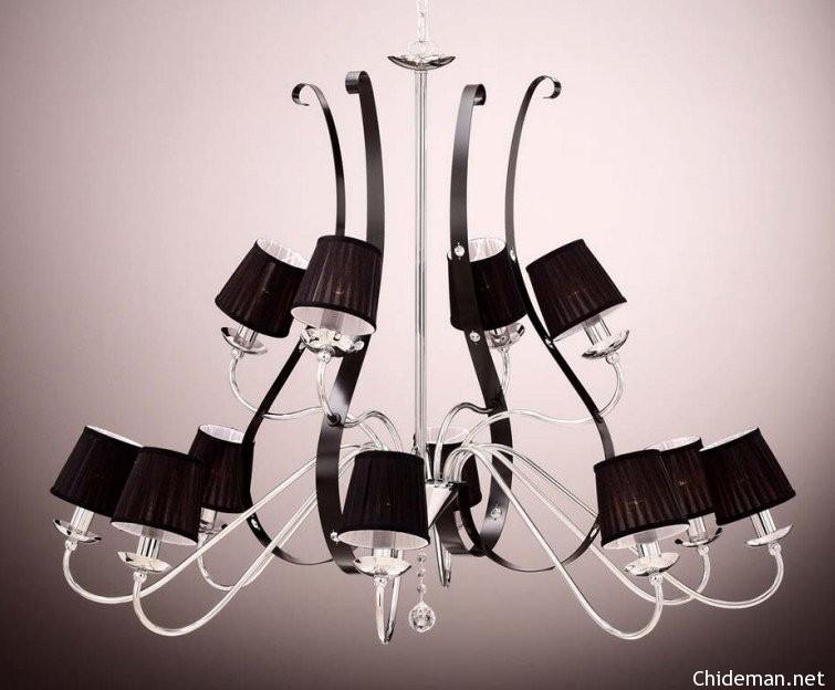 chandelier_jhgyf (11)