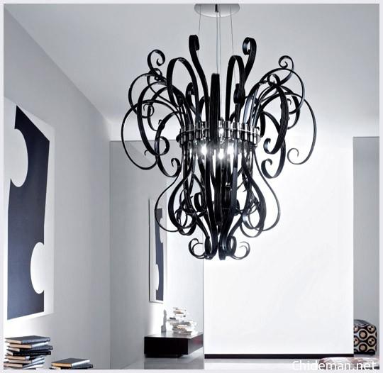 chandelier_jhgyf (12)