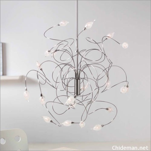 chandelier_jhgyf (14)