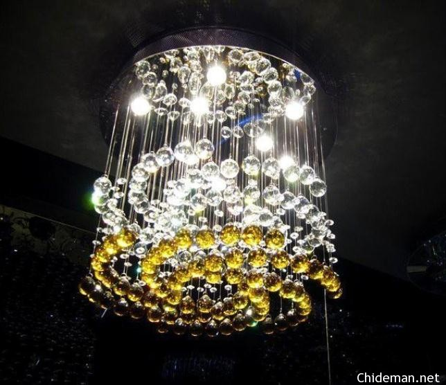 chandelier_jhgyf (3)