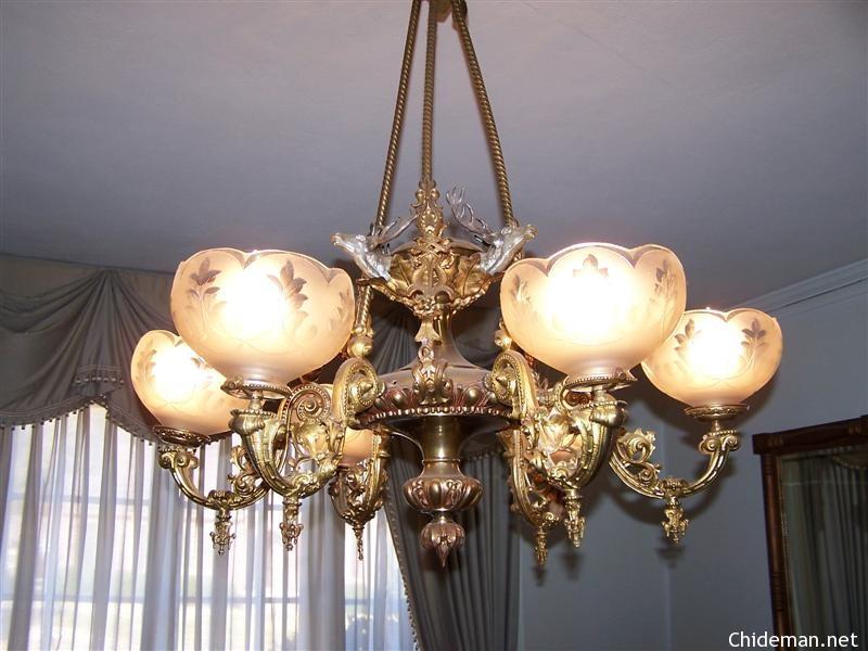 chandelier_jhgyf (4)