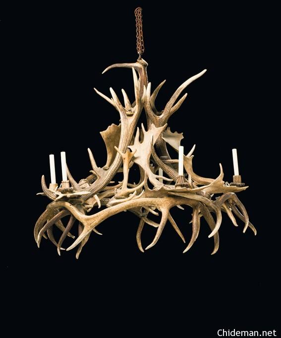 chandelier_jhgyf (8)