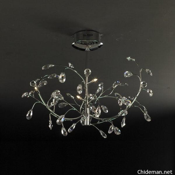chandelier_jhgyf