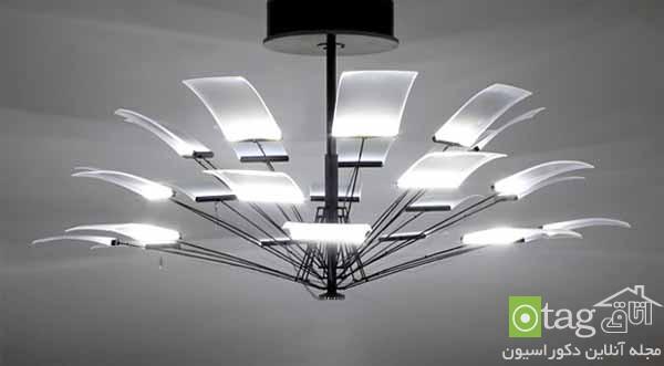 chandeliers-designs (1)