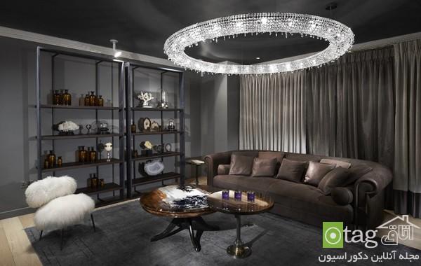 chandeliers-designs (2)