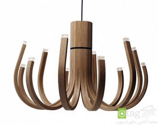 chandeliers-designs (3)