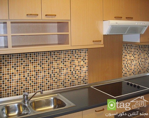 charming-tile-designs-for-kitchen (1)