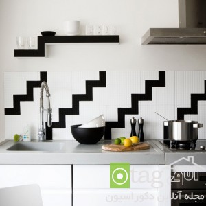 charming-tile-designs-for-kitchen (14)