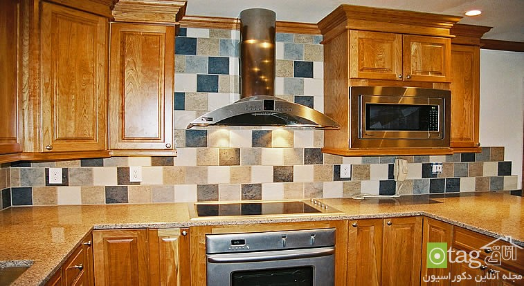 charming-tile-designs-for-kitchen (15)
