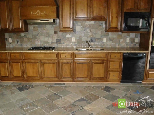 charming-tile-designs-for-kitchen (16)