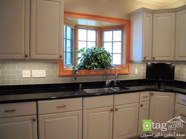 charming-tile-designs-for-kitchen (5)