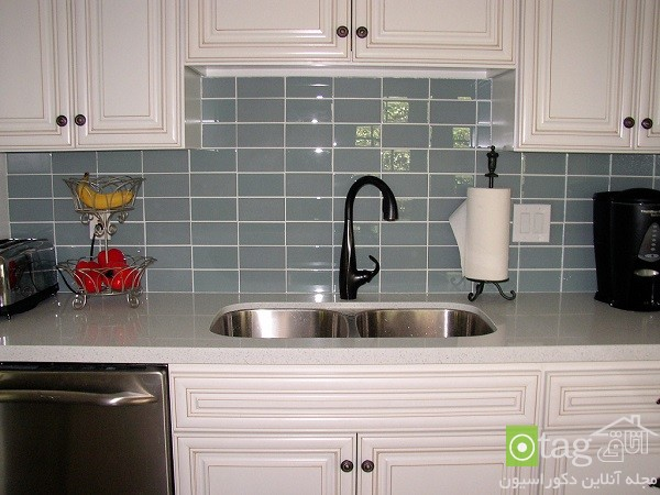 charming-tile-designs-for-kitchen (8)