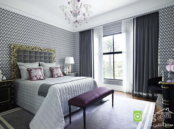 chic-window-curtain-design-ideas (11)