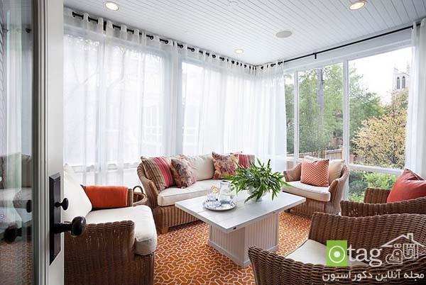 chic-window-curtain-design-ideas (13)