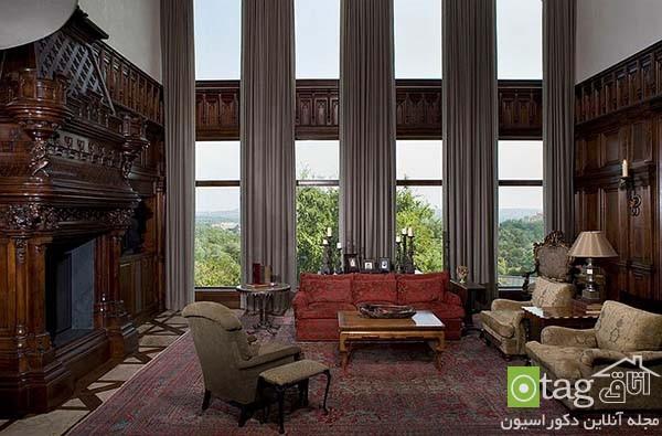 chic-window-curtain-design-ideas (14)