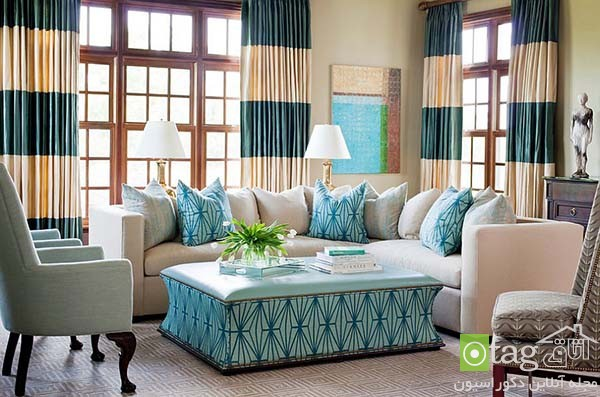 chic-window-curtain-design-ideas (15)