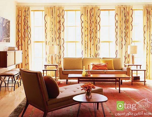 chic-window-curtain-design-ideas (2)