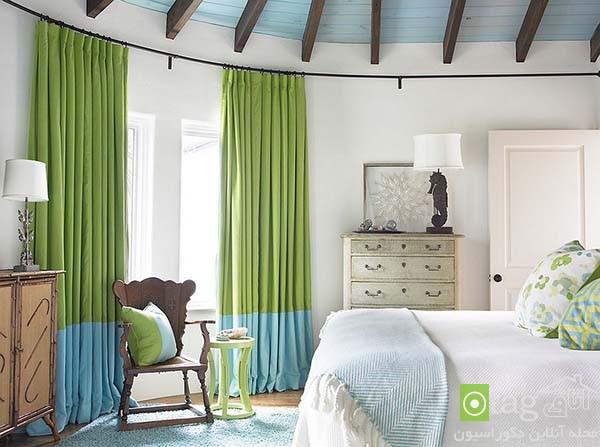 chic-window-curtain-design-ideas (3)