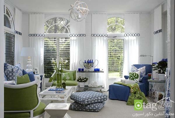 chic-window-curtain-design-ideas (4)