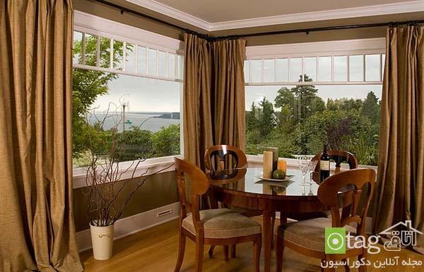 chic-window-curtain-design-ideas (6)