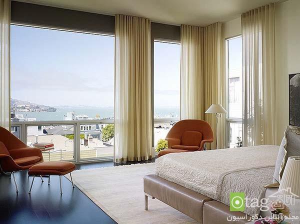 chic-window-curtain-design-ideas (7)