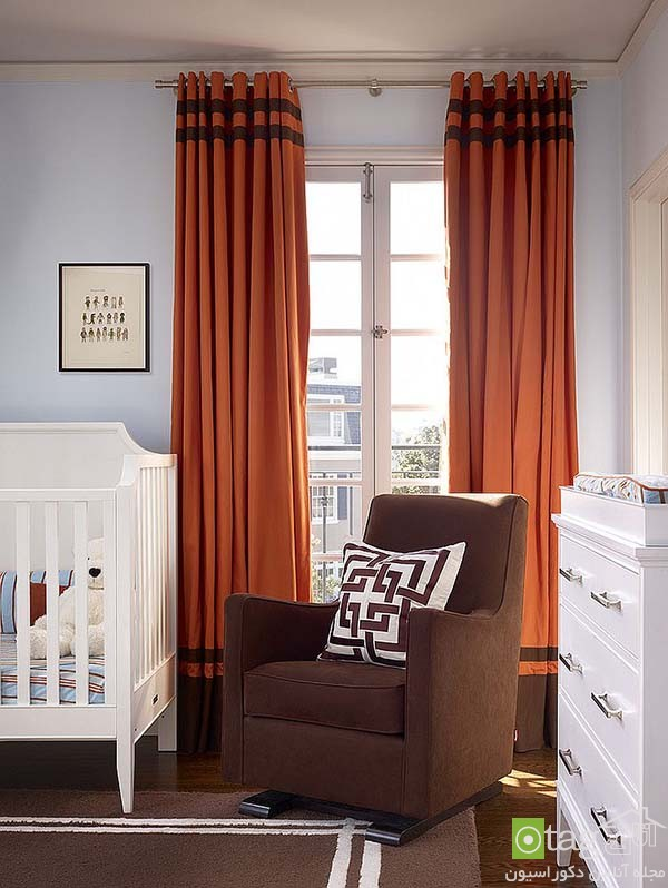 chic-window-curtain-design-ideas (8)