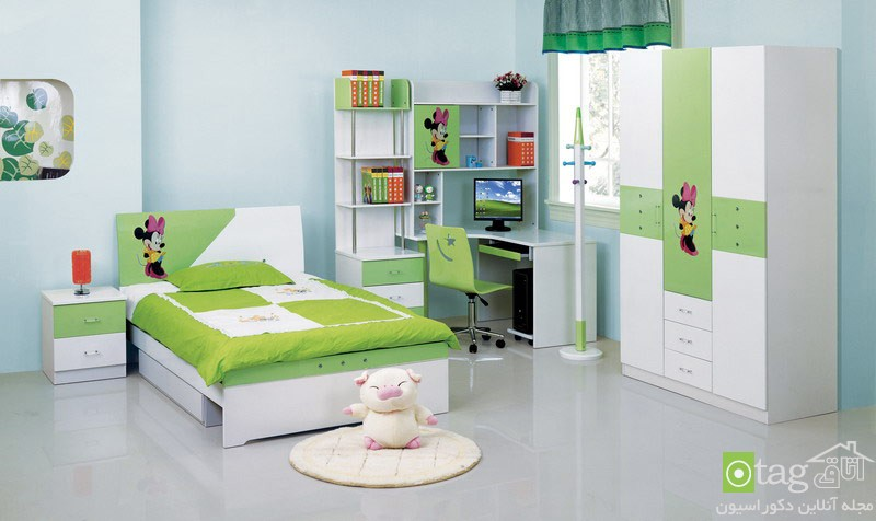 children-interior-design-kids-room (5)