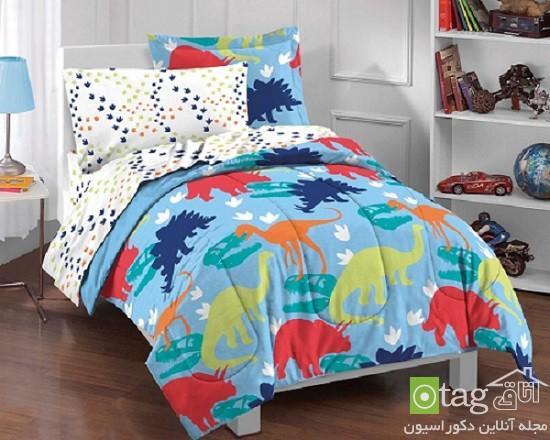 childrens-bedding-designs (2)
