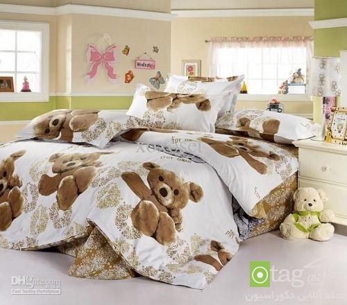 childrens-bedding-designs (3)
